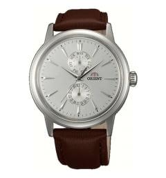 Orient FSUW00006