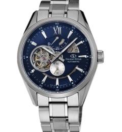 Часы ORIENT DK05002D (SDK05002D0) для плавания
