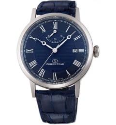 Винтажные часы ORIENT EL09003D (SEL09003D0)