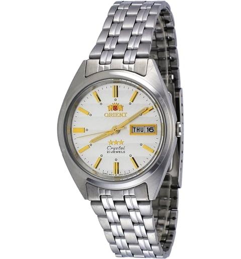 Мужские наручные часы Orient FAB0000DW