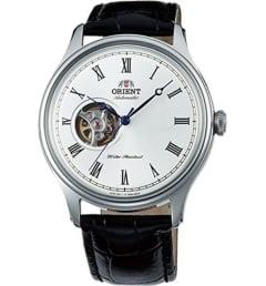 Мужские наручные часы Orient FAG00003W