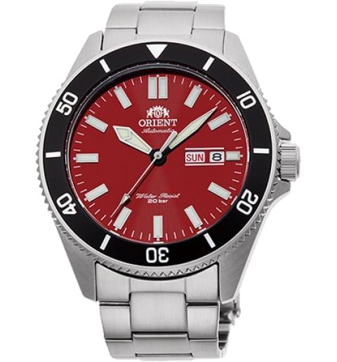 Orient RA-AA0915R