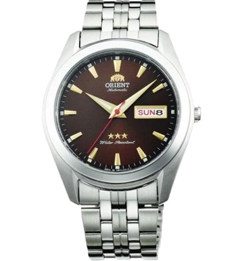 Orient RA-AB0034Y
