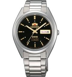 Мужские наручные часы Orient FAB00005B