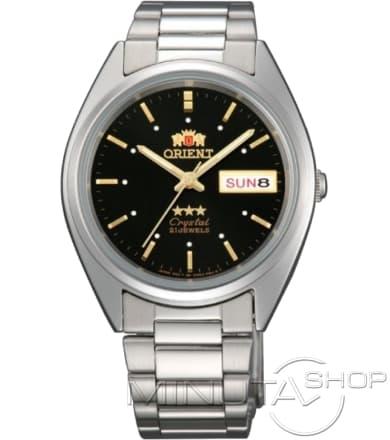 Orient FAB00005B