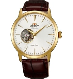 Orient FAG02003W