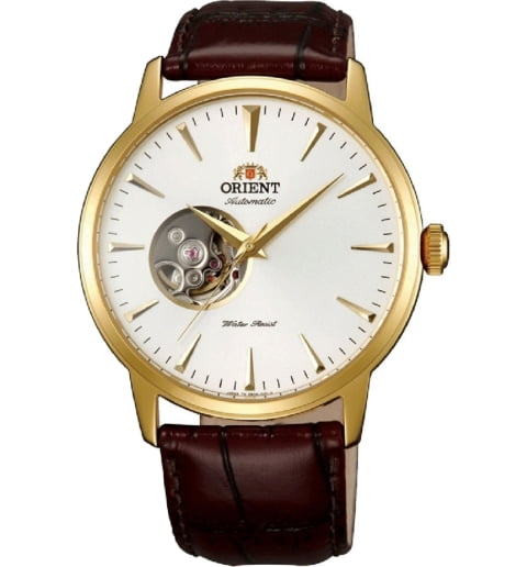 Мужские наручные часы Orient FAG02003W