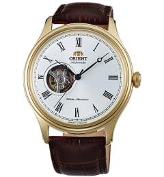 Мужские наручные часы Orient FAG00002W