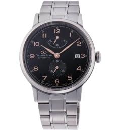 Orient RA-AW0001B