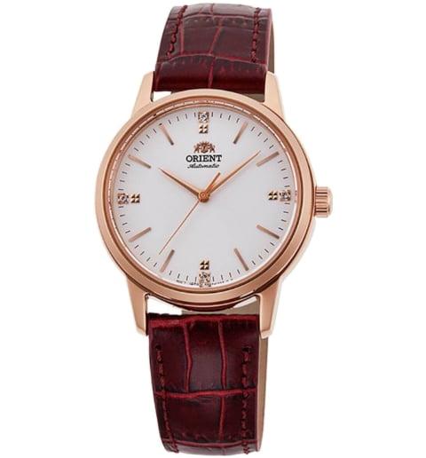Orient RA-NB0105S