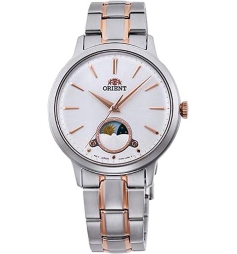 Orient RA-KB0001S