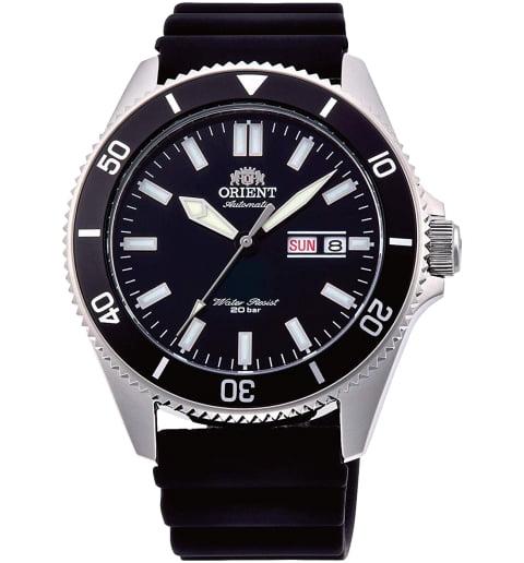 Orient RA-AA0010L