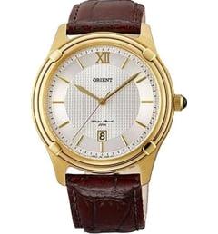 Orient FUNB5002W