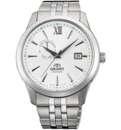 Мужские наручные часы Orient FAL00003W