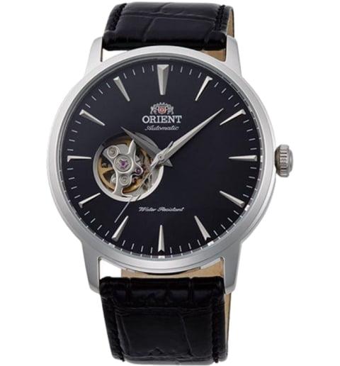 Orient SAG02004B