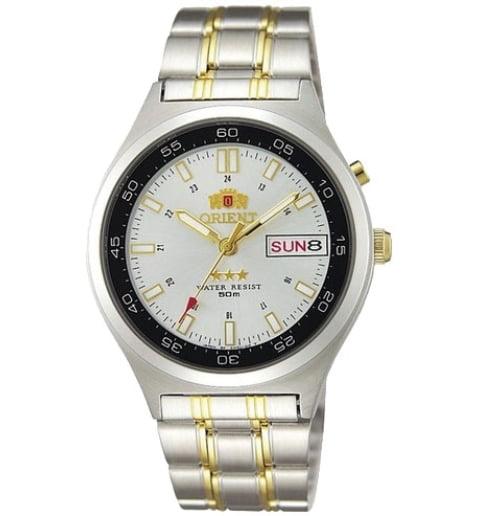 Orient FEM5U003W