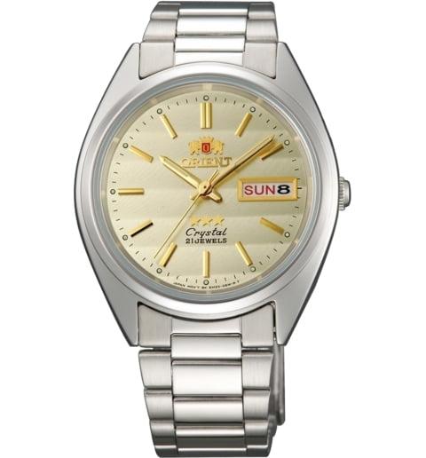 Orient FAB00007C