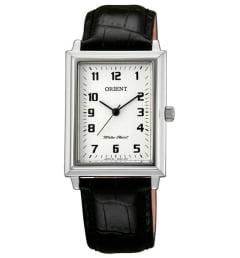 Orient FQCAC005W