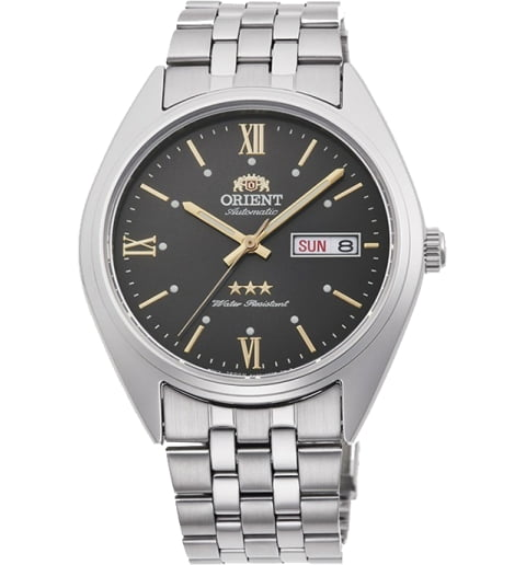 Мужские наручные часы Orient RA-AB0E14N