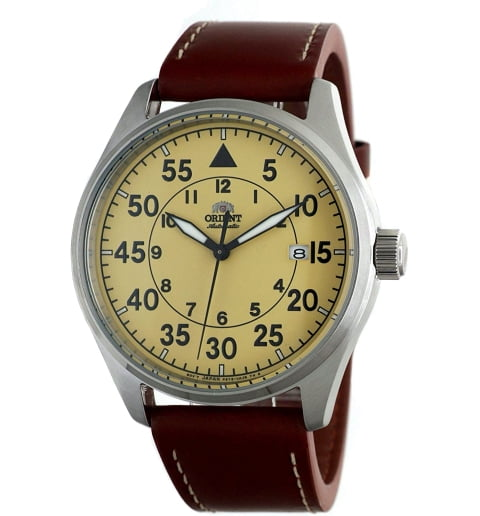 Мужские наручные часы Orient RA-AC0H04Y