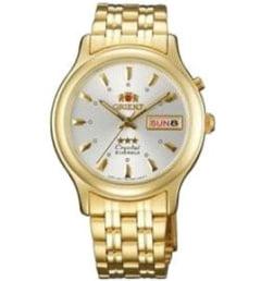 Orient FEM0801GW