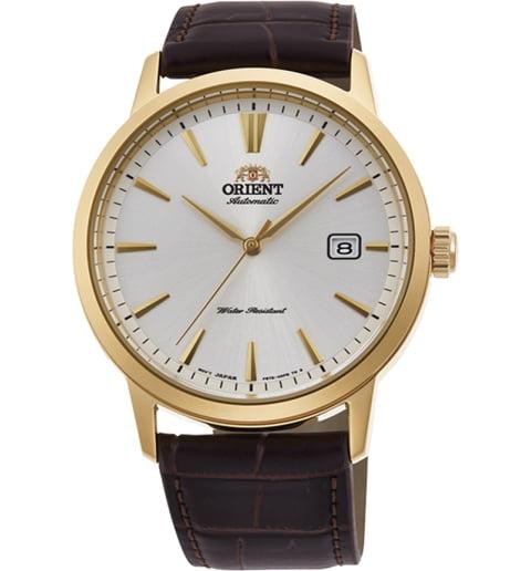 Orient RA-AC0F04S