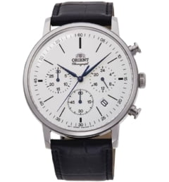 Хронограф Orient RA-KV0405S