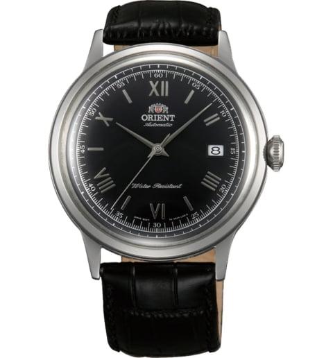 Мужские наручные часы Orient FAC0000AB