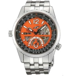 ORIENT FT00005M (CFT00005M0)