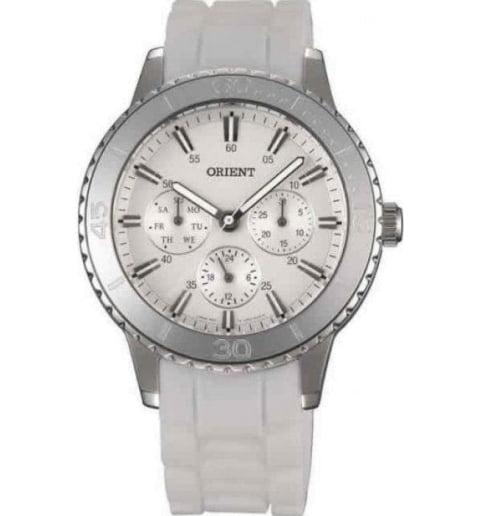 Orient SWD02004W