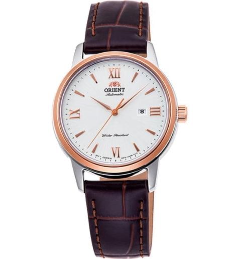 Orient RA-NR2004S