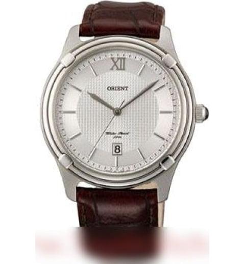 Orient FUNB5006W