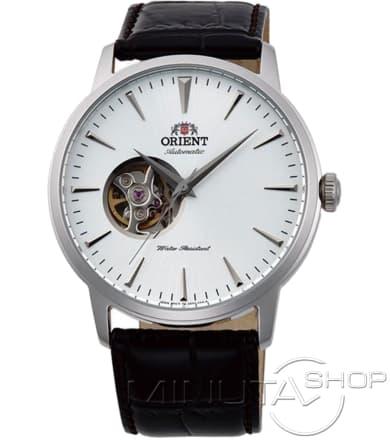 Orient FAG02005W