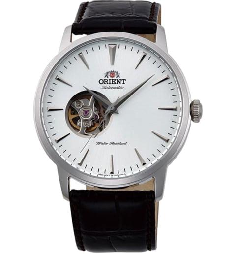 Мужские наручные часы Orient FAG02005W