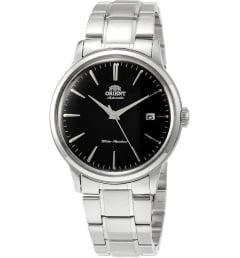 Orient RA-AC0006B