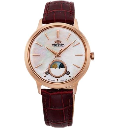 Orient RA-KB0002A