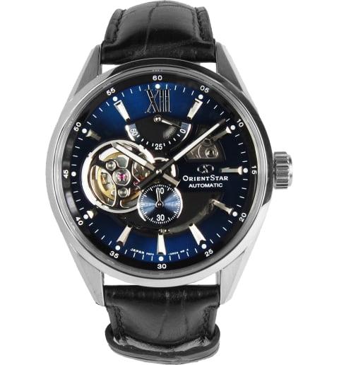 Orient RE-AV0005L
