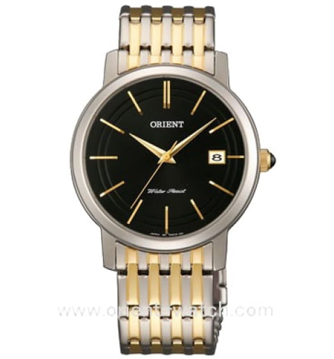 Orient FUNC8001B
