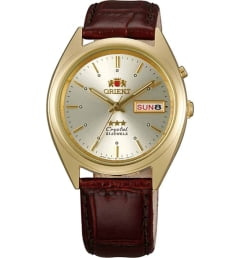 Мужские наручные часы Orient FAB0000HC