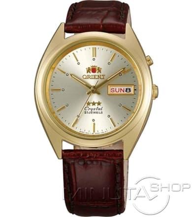 Orient FAB0000HC