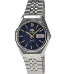 Orient SAB06006D