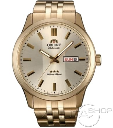 Orient RA-AB0009G