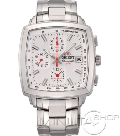 Orient CTDAE003W