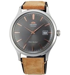 Мужские наручные часы Orient FAC08003A