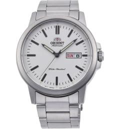 Orient RA-AA0C03S