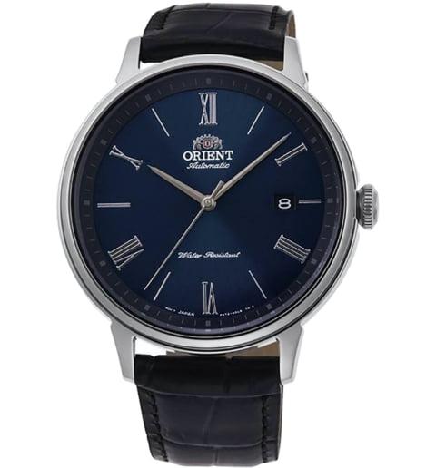Orient RA-AC0J05L