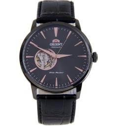 Orient SAG02001B