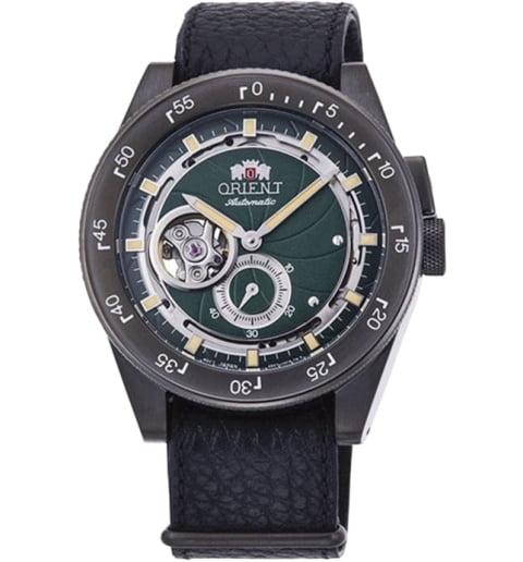 Orient RA-AR0202E