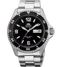 Дайверские часы ORIENT AA02001B (FAA02001B9)