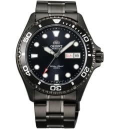 Дайверские часы ORIENT AA02003B (FAA02003B9)